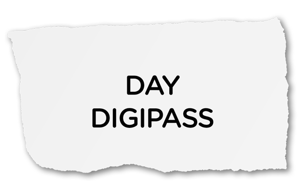 DAY DIGIPASS